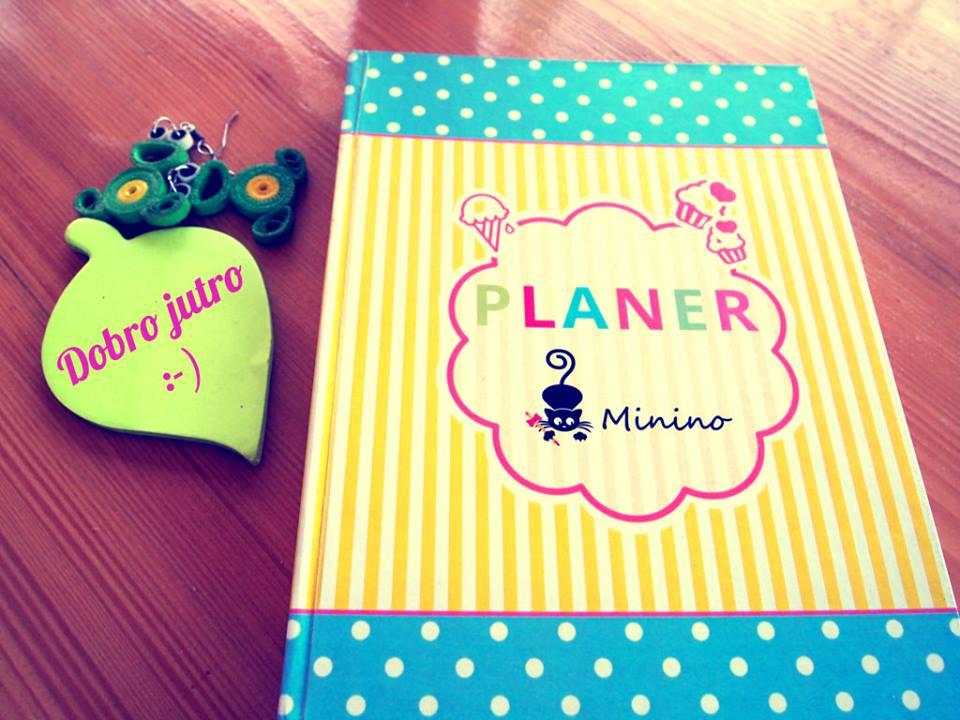 Minino planer 1