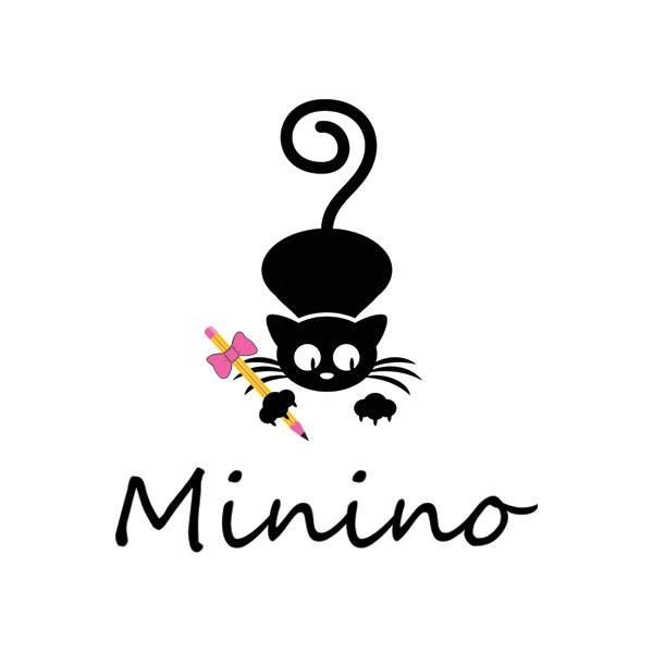 Minino planer 3